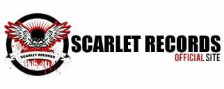 SCARLET RECORDS - OFFICIAL SITE