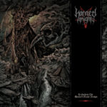 HORNED ALMIGHTY - To Fathom the Master's Grand Design